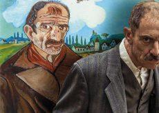 La Guida - Un week end dedicato al pittore Antonio Ligabue a Dronero