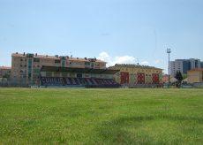 """La Guida - Quale futuro per il Parco della Gioventù e il Paschiero? """"A Cuneo il calcio è stato messo all'ultimo posto"""""""