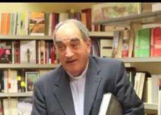 La Guida - Don Graziano e don Priotto positivi al coronavirus