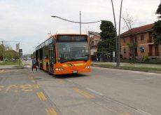 La Guida - Ad Alba corse aggiuntive di bus scolastici per evitare assembramenti