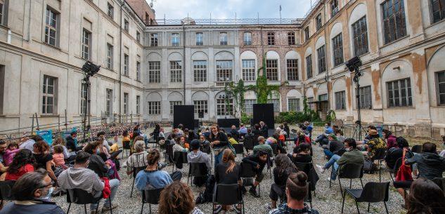 """La Guida - Visto con voi: """"Mirabilia"""" a Cuneo"""