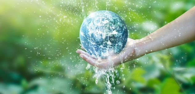 La Guida - Giornata della Terra, incontro dell'Itis con Legambiente Cuneo