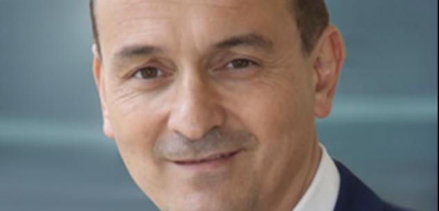 La Guida - Stop allo sci: il presidente Cirio scrive al premier Draghi