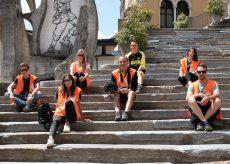 La Guida - Fotografi e appassionati di Instagram in valle Varaita fino a domenica