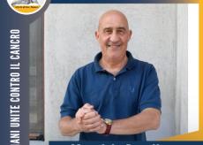 """La Guida - Maurizio Damilano testimonial di """"Atleti al tuo fianco"""""""