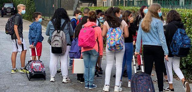 La Guida - Pochi giorni per nominare 2.800 docenti necessari alla scuola cuneese
