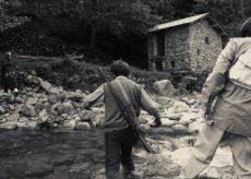 """La Guida - Anteprima nazionale del documentario """"Semi di speranza"""" (trailer)"""