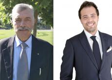 La Guida - Schellino e Rocca si sfidano a Carrù