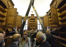La Guida - Saluzzo invita alla Mostra dell'artigianato, dal 18 settembre