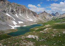 La Guida - Due escursionisti francesi soccorsi ai laghi di Roburent