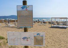 La Guida - Intesa Sanpaolo estende la moratoria per le imprese italiane del turismo alla rete Ubi Banca