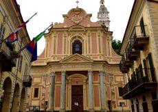 La Guida - Concerti per organo nella chiesa parrocchiale di Caraglio