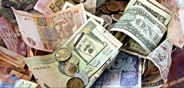 La Guida - Tanta ricchezza ma non per tutti (2)