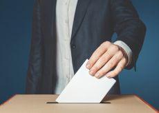 La Guida - Approvate le modifiche alle norme per le elezioni nei piccoli Comuni