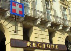 La Guida - Regione, 1000 dipendenti rientrano in ufficio