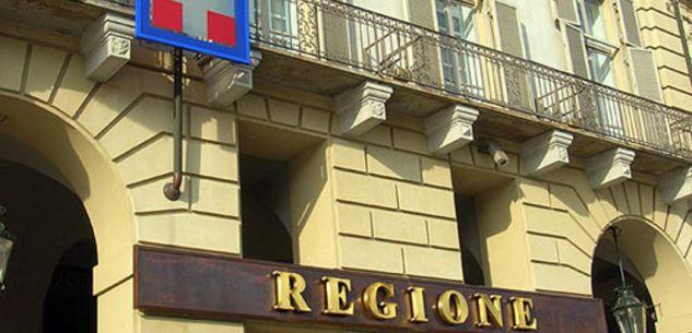La Guida - Per l'anticipo della cassa integrazione straordinaria in Piemonte