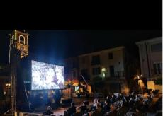 """La Guida - Su Tv2000 il documentario """"Semi di speranza"""""""