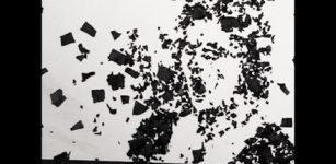La Guida - Ad Alba due installazioni di William Kentridge