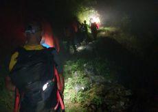 La Guida - Si sente male nella malga in valle Gesso soccorsa e portata all'ospedale