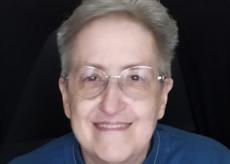 La Guida - Muore Patrizia Longo, ex insegnante di Cuneo