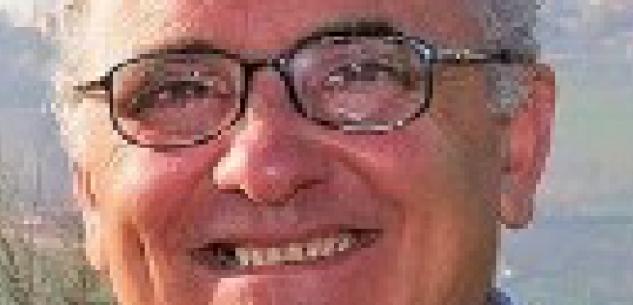 La Guida - Valter Roattino confermato alla guida di Vicoforte