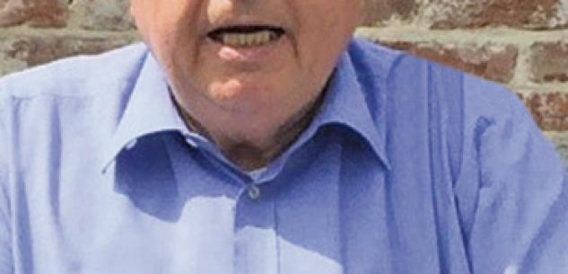 La Guida - Muore Egidio Invernizzi, fondatore della Inalpi Spa
