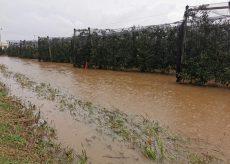 La Guida - Bomba d'acqua su Saluzzo, chiuso il Pronto soccorso