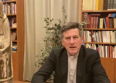 La Guida - Inizia un cammino di ascolto nelle Chiese di Cuneo e di Fossano