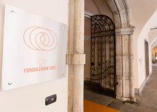 La Guida - Recovery Fund: Fondazione CRC supporta la Provincia di Cuneo