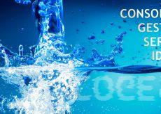 La Guida - Tribunale delle Acque, su Cogesi rimanda a dicembre