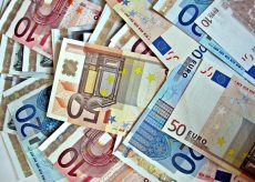 La Guida - Quasi 8 milioni di euro a fondo perduto a sostegno delle agenzie formative