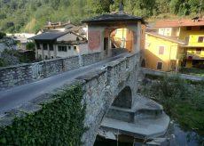 La Guida - Due persone positive al Covid-19 a Cartignano