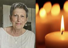 La Guida - San Rocco Castagnaretta, deceduta una donna di 62 anni