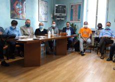 La Guida - Le Acli provinciali uniscono le forze associative per i giovani