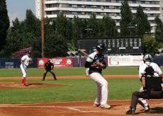 La Guida - Baseball: rinviata Fossano-Milano per un caso di covid-19