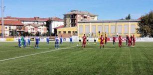 La Guida - Serie D: altra domenica di recuperi con Derthona-Fossano