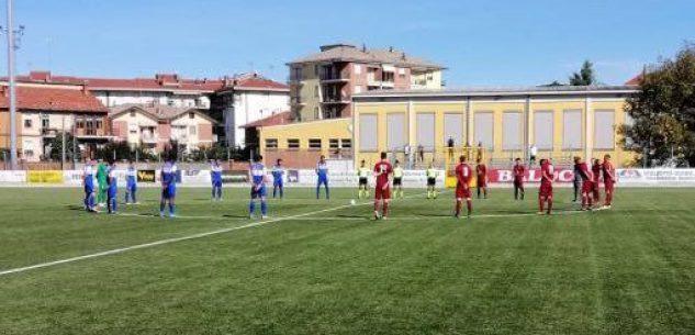La Guida - Domenica torna il calcio nella Granda con Fossano-Varese