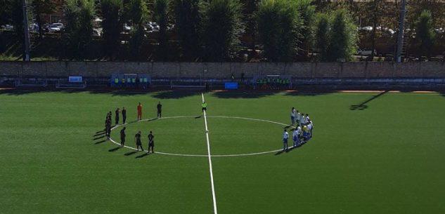 La Guida - Tanti rinvii nel calcio regionale, ecco le gare in programma