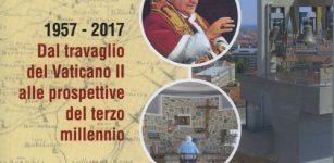 La Guida - La Chiesa di Cuneo, i suoi Vescovi e le sfide alle porte