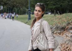 La Guida - Mercoledì a Cuneo i funerali di Camilla Sismondo