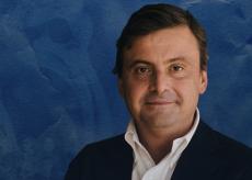 La Guida - Carlo Calenda a Cuneo per costruire la casa di liberali, popolari e riformisti
