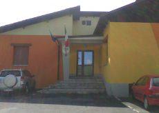 La Guida - Scuola primaria chiusa a San Bartolomeo di Chiusa Pesio