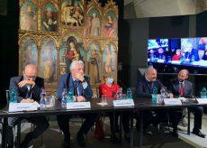 La Guida - Anche Cuneo presente al Festival delle Città di Roma