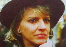 La Guida - Lutto a Saluzzo per la morte di Anna Maria Briatore