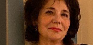 La Guida - Zonta Club Cuneo, la presidente è Lina Giammusso Fontana