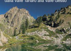 La Guida - Laghi nelle alpi Liguri e Marittime