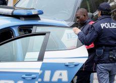 """La Guida - """"Cuneo è la città con più controlli in Piemonte, dopo Torino"""""""