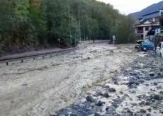 La Guida - Il Piemonte chiede lo stato d'emergenza