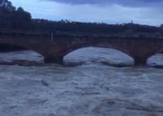 La Guida - Fondovalle Tanaro Farigliano – Bastia riaperta al traffico (video)