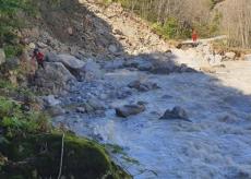 La Guida - Alluvione, ritrovato senza vita il malgaro disperso